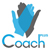 Logo Coach-Plus.fr